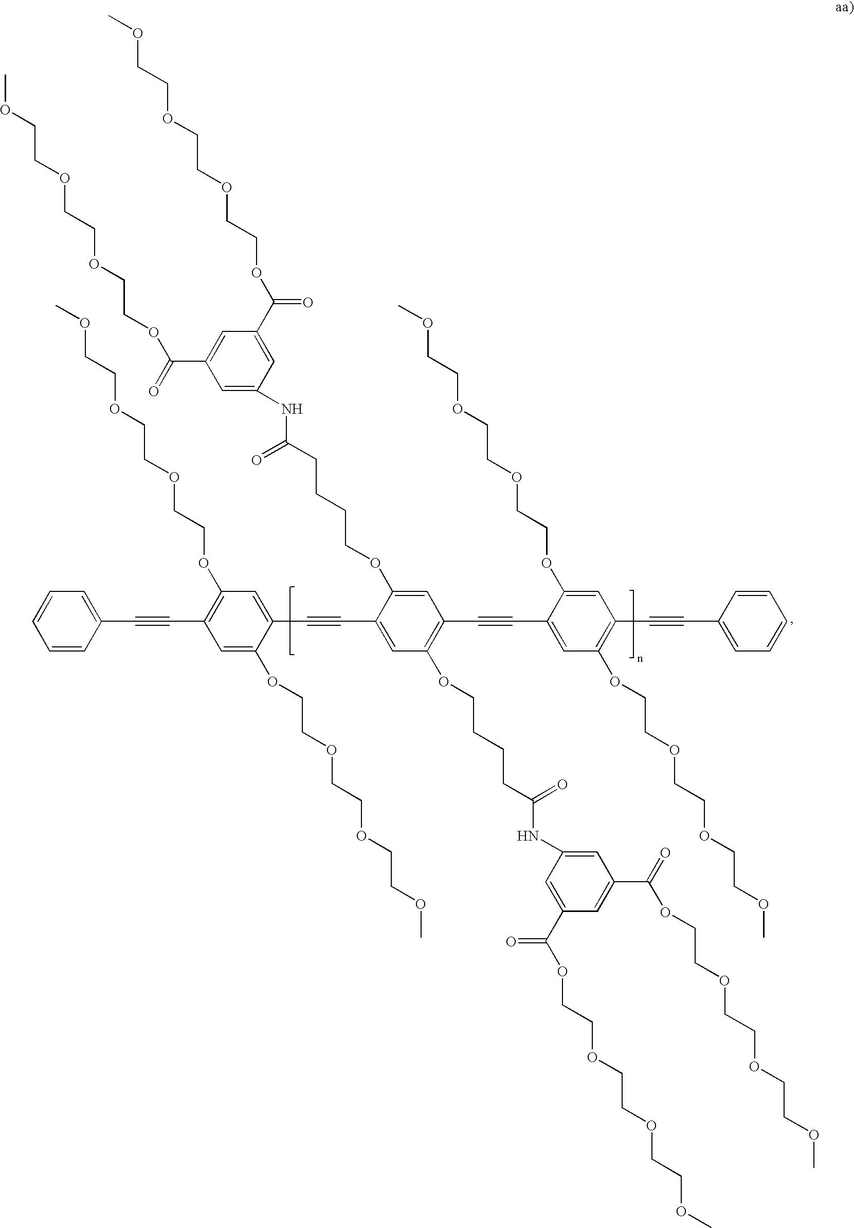 Figure US07479516-20090120-C00016