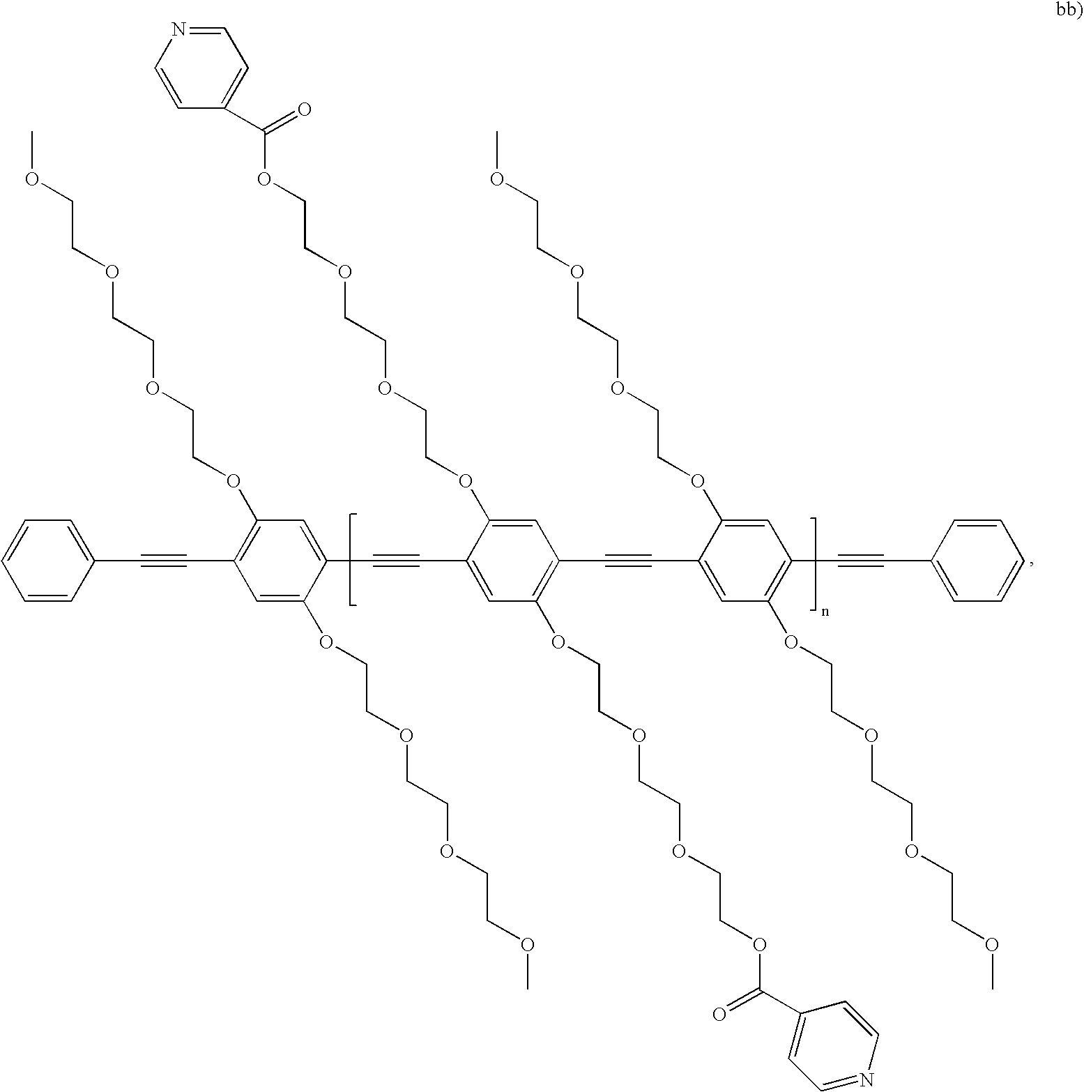 Figure US07479516-20090120-C00017