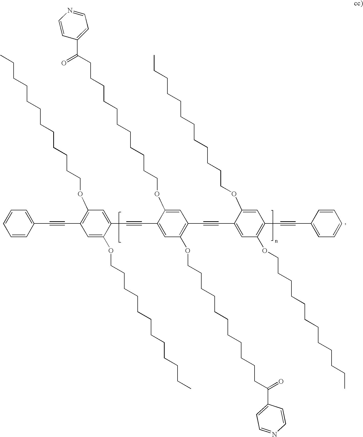 Figure US07479516-20090120-C00018