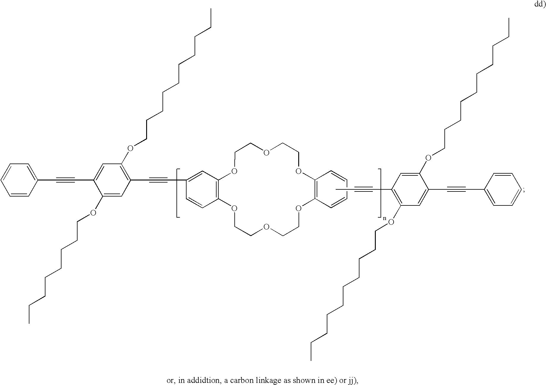 Figure US07479516-20090120-C00019