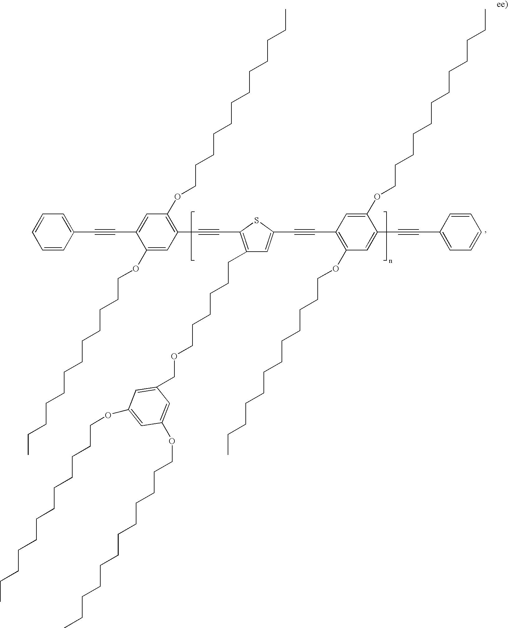 Figure US07479516-20090120-C00020