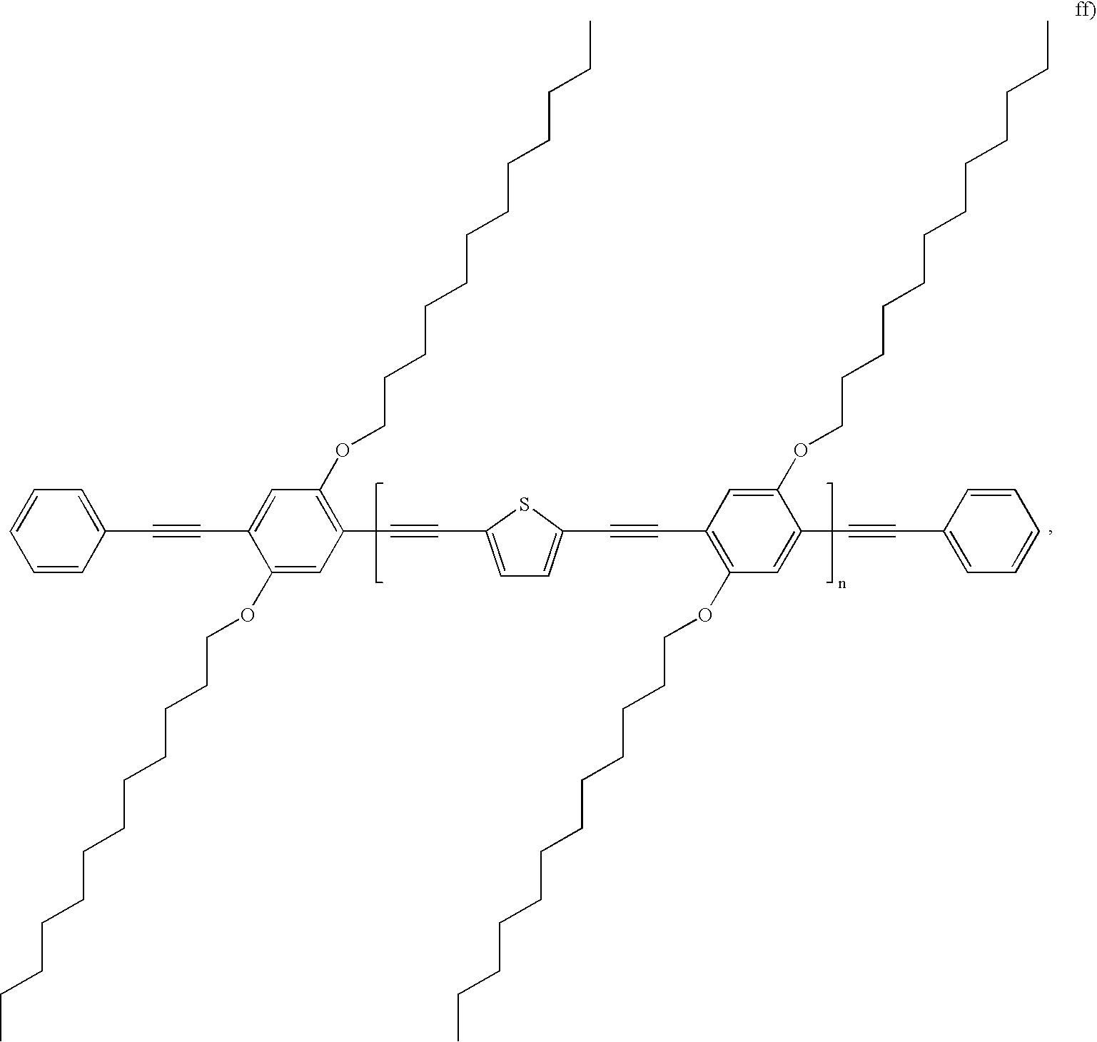Figure US07479516-20090120-C00021