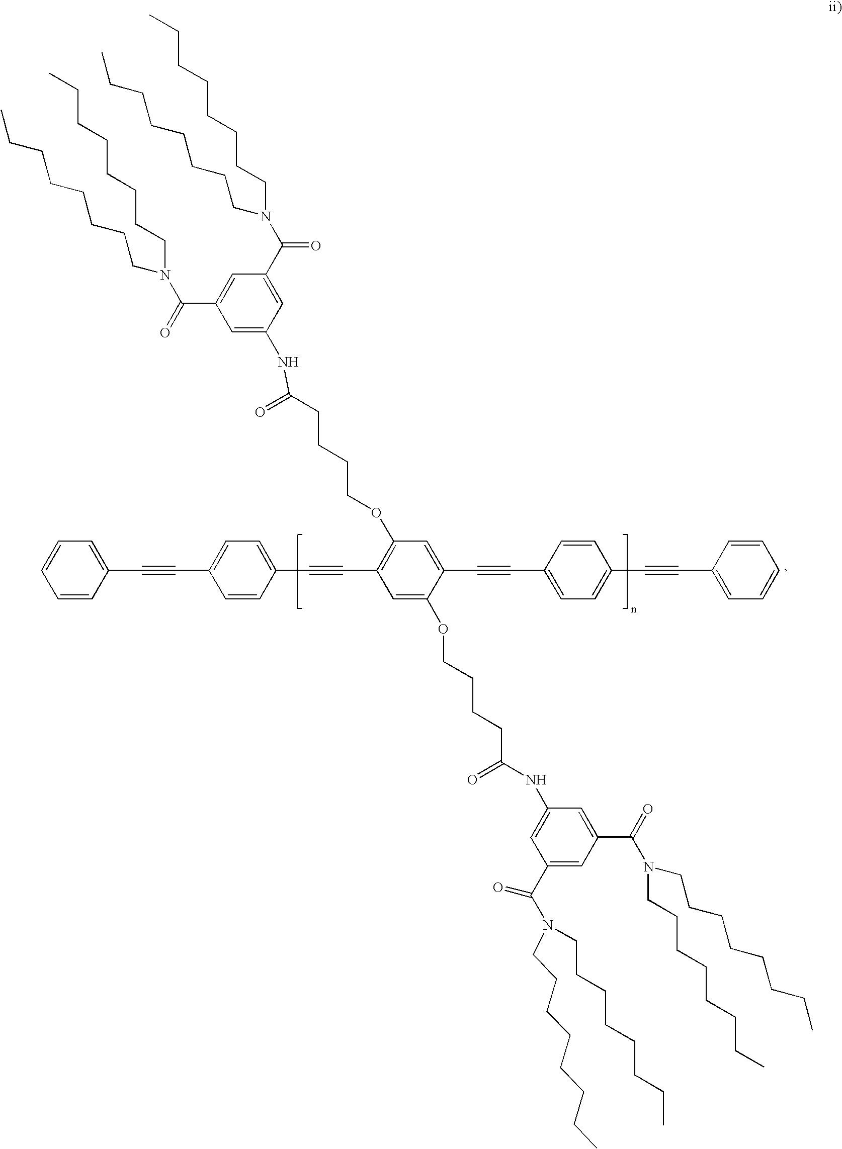 Figure US07479516-20090120-C00024