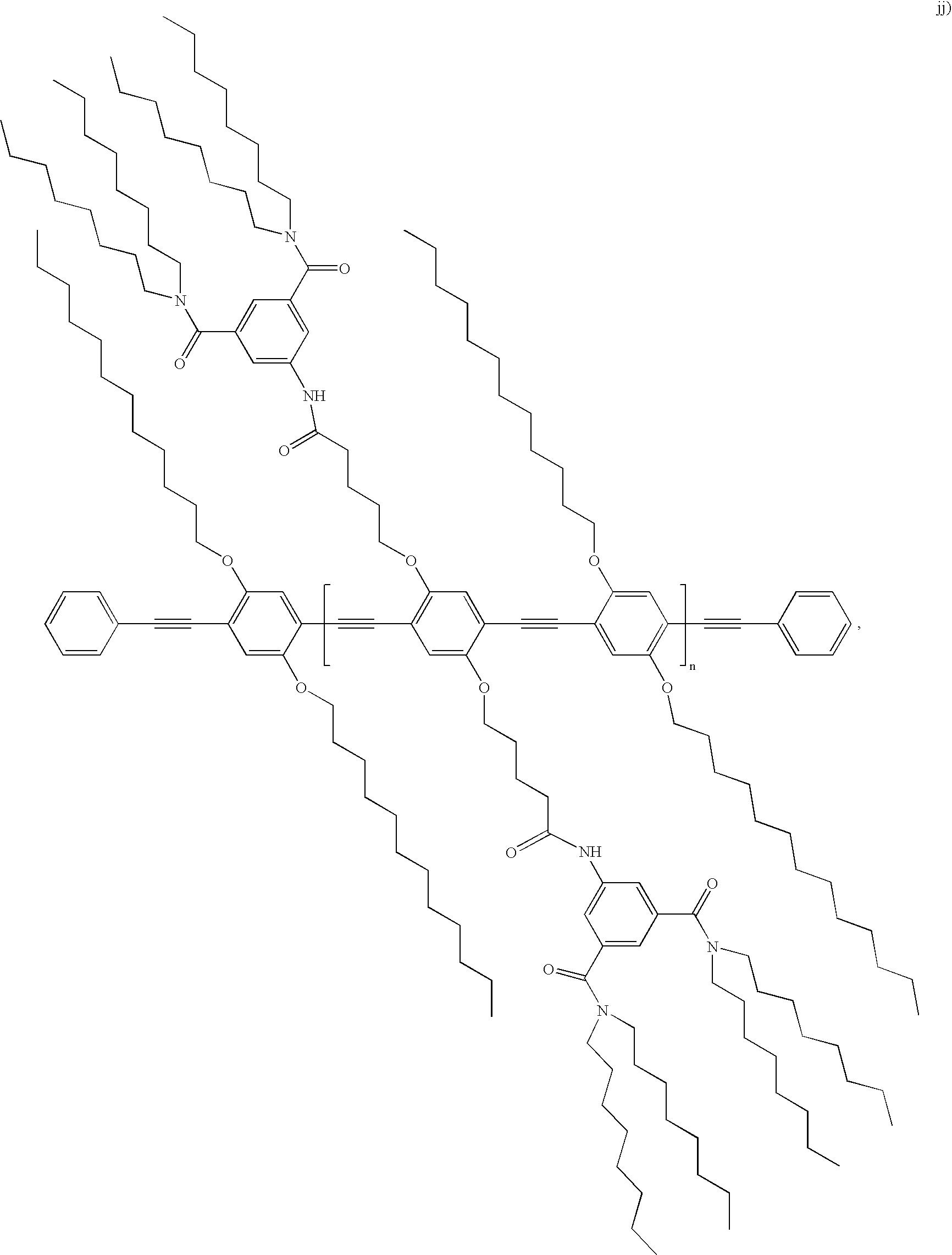Figure US07479516-20090120-C00025