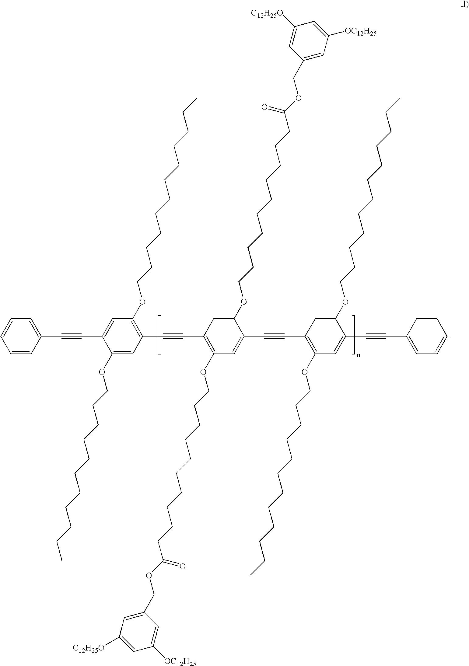 Figure US07479516-20090120-C00027
