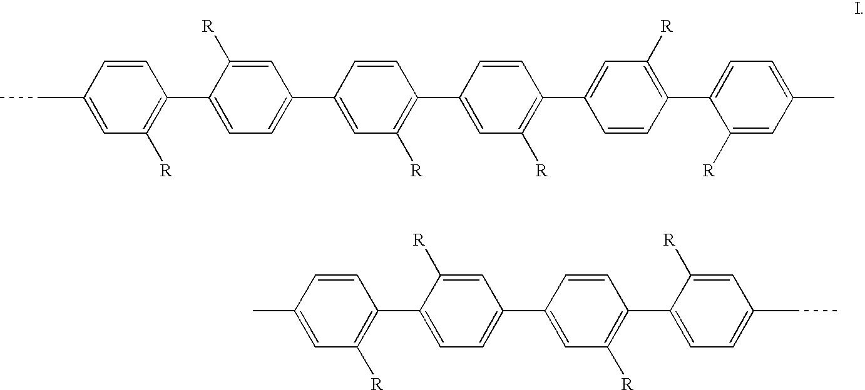 Figure US07479516-20090120-C00028
