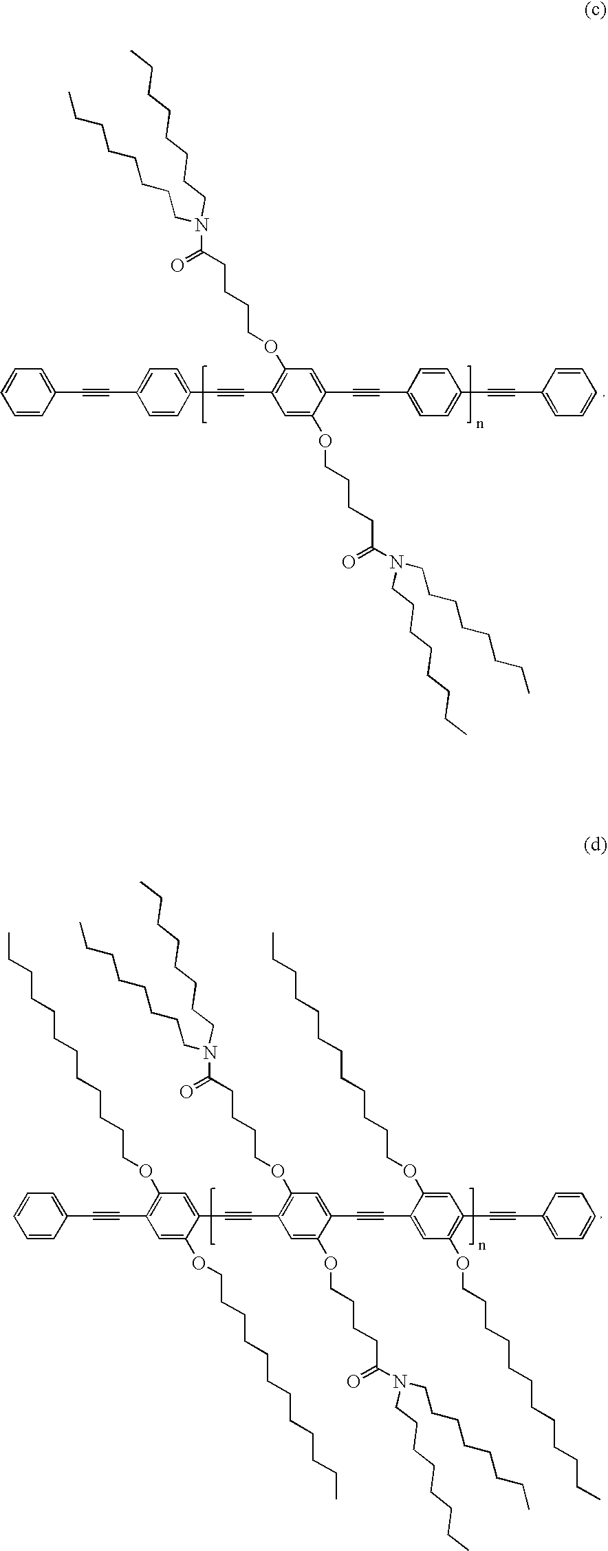 Figure US07479516-20090120-C00032
