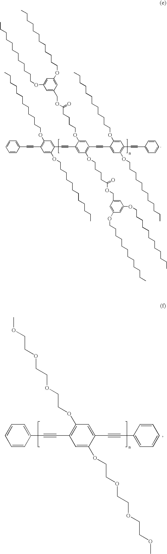 Figure US07479516-20090120-C00033
