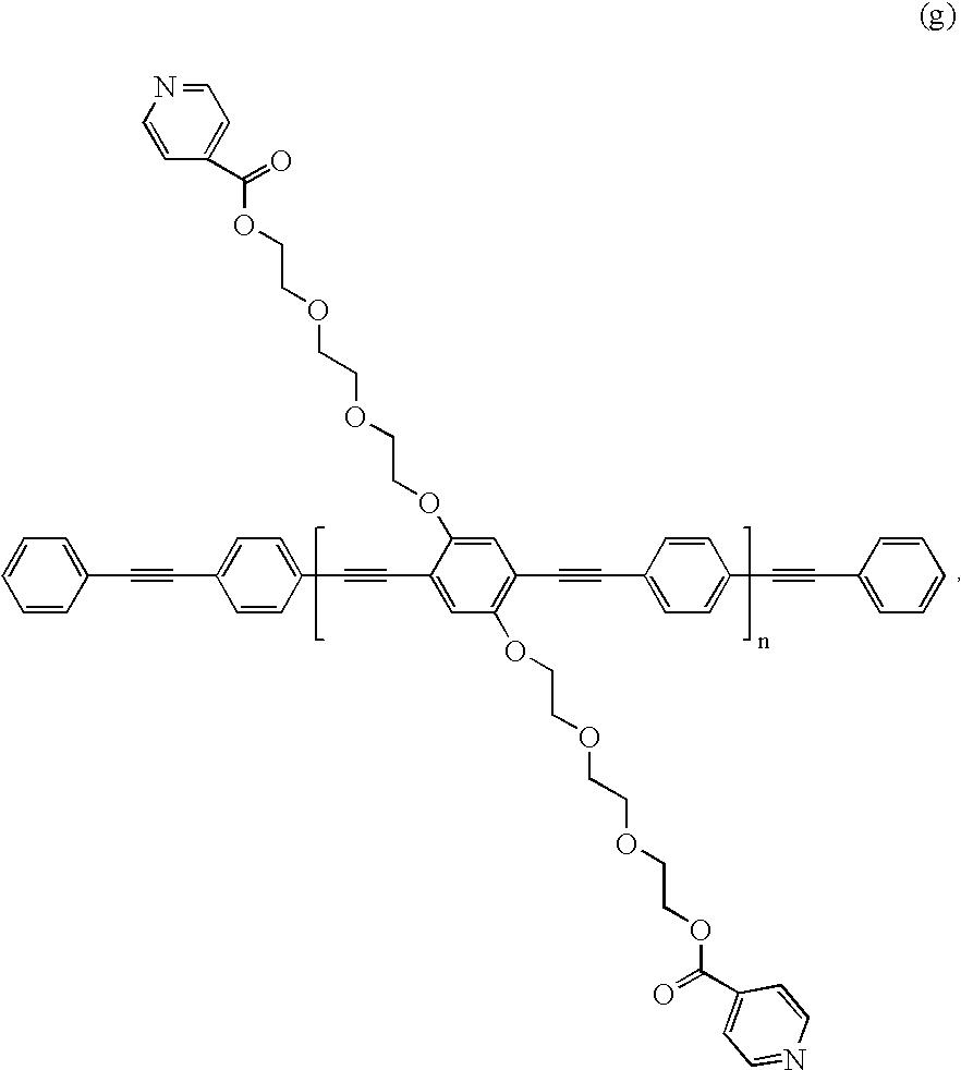 Figure US07479516-20090120-C00034