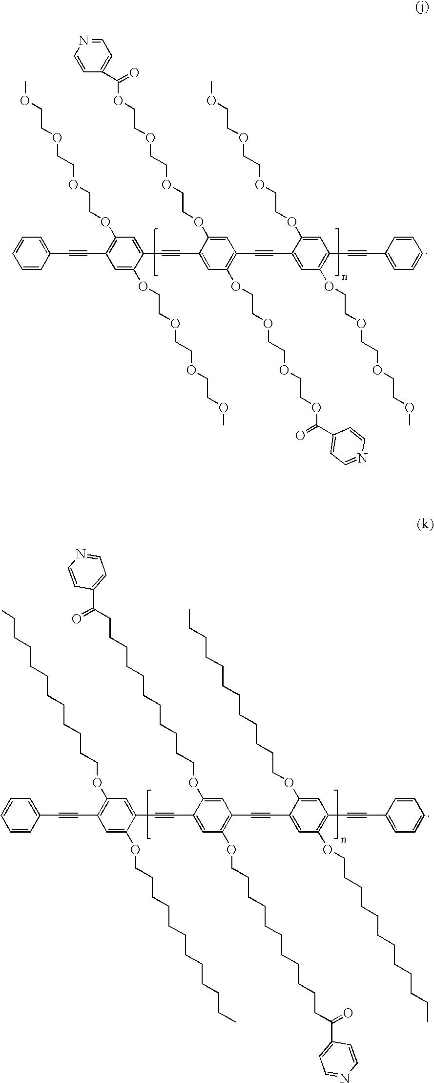 Figure US07479516-20090120-C00036