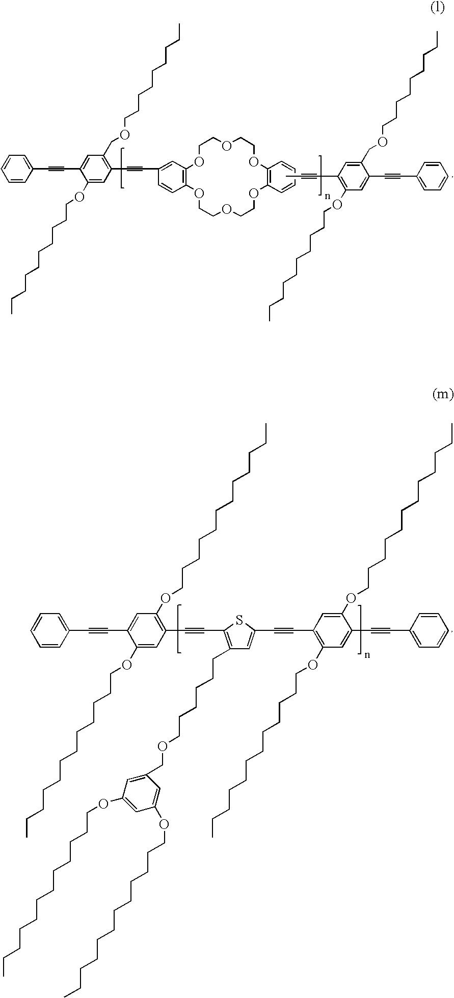 Figure US07479516-20090120-C00037