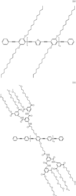 Figure US07479516-20090120-C00038