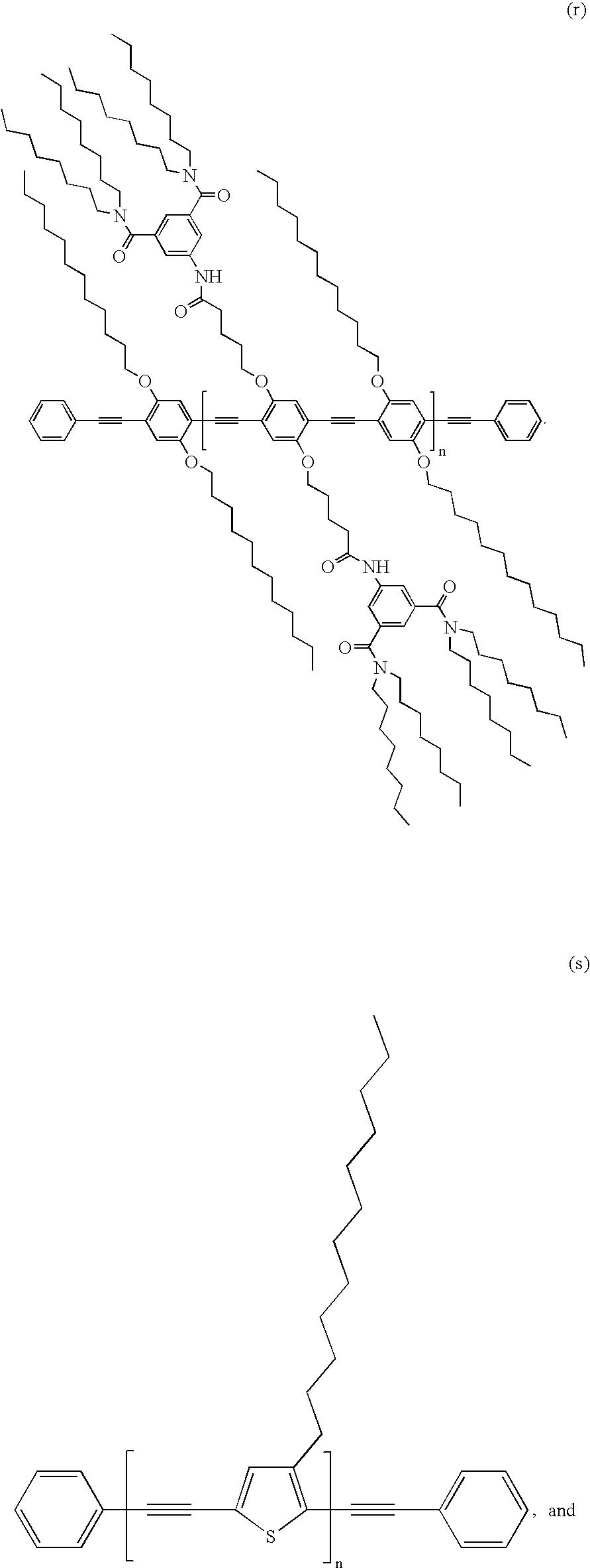 Figure US07479516-20090120-C00040