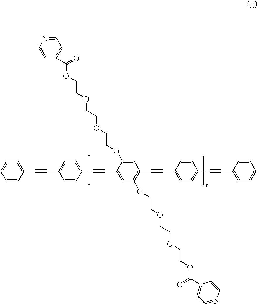 Figure US07479516-20090120-C00045