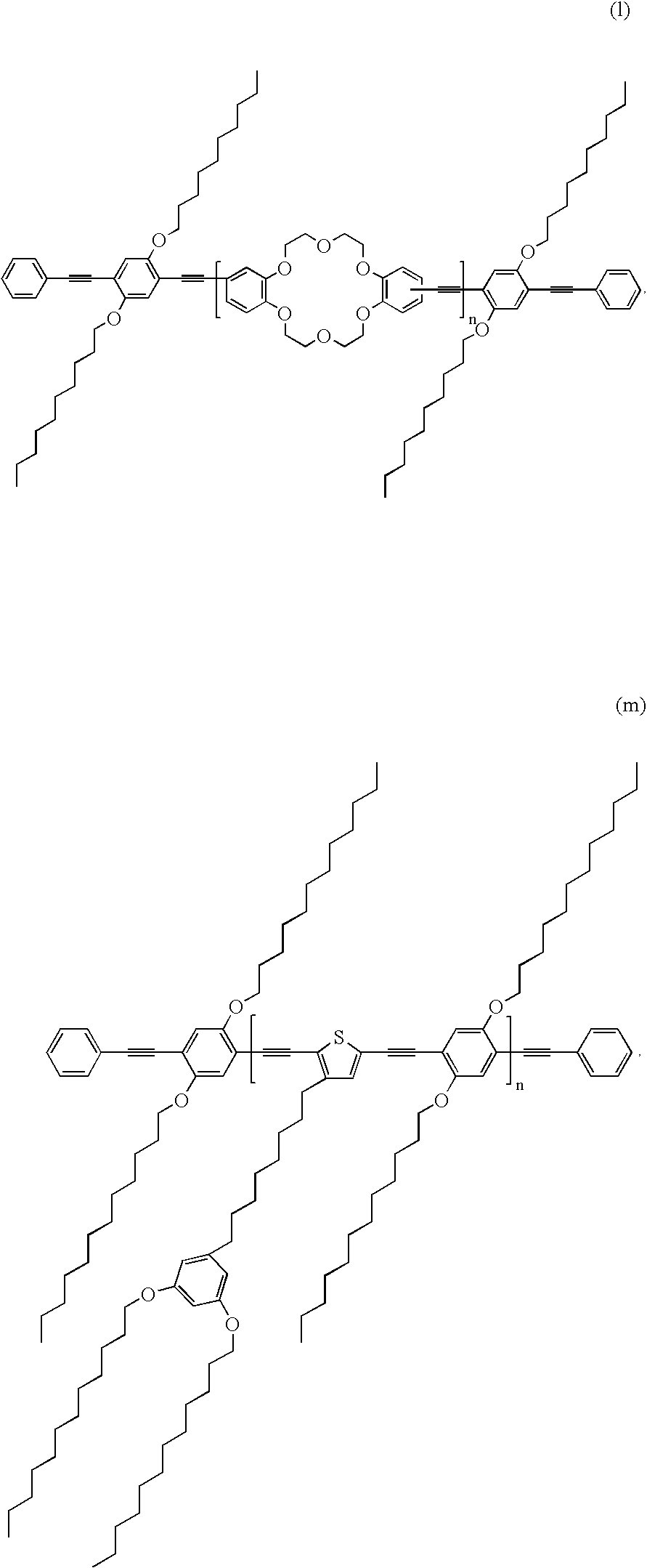 Figure US07479516-20090120-C00092