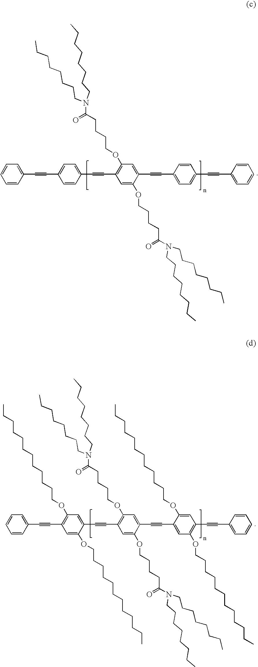 Figure US07479516-20090120-C00098