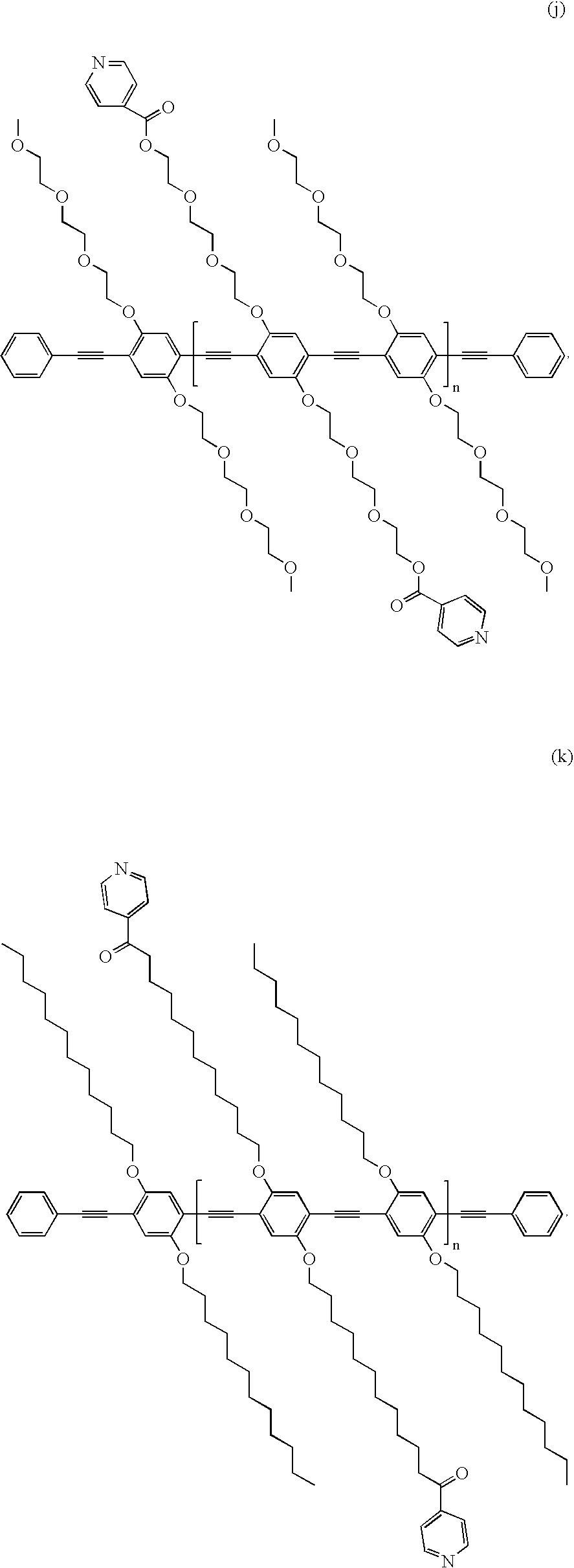 Figure US07479516-20090120-C00102