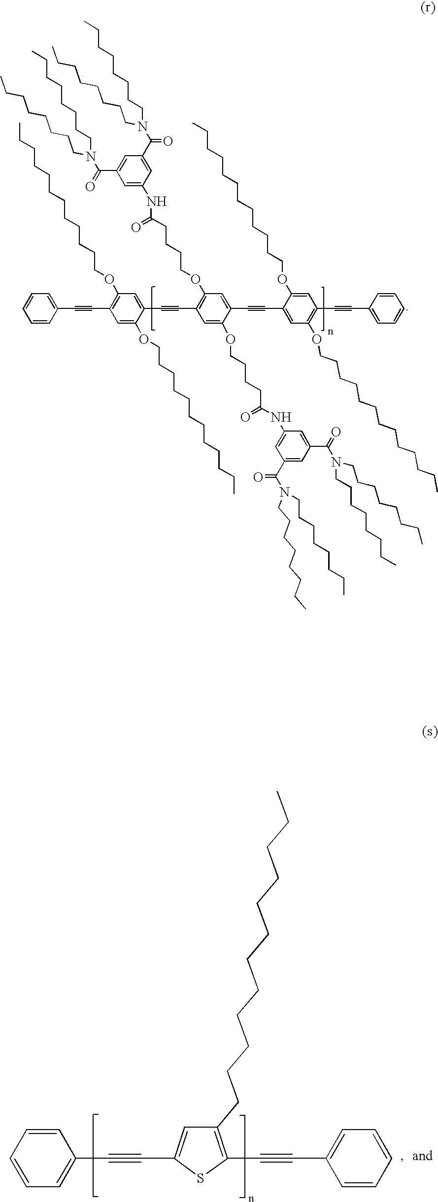 Figure US07479516-20090120-C00106