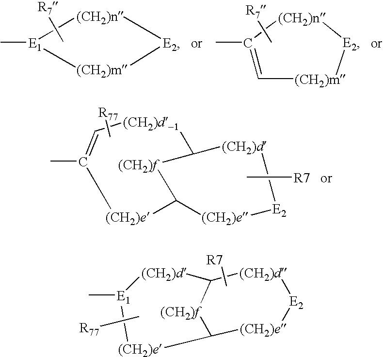 Figure US07479558-20090120-C00010