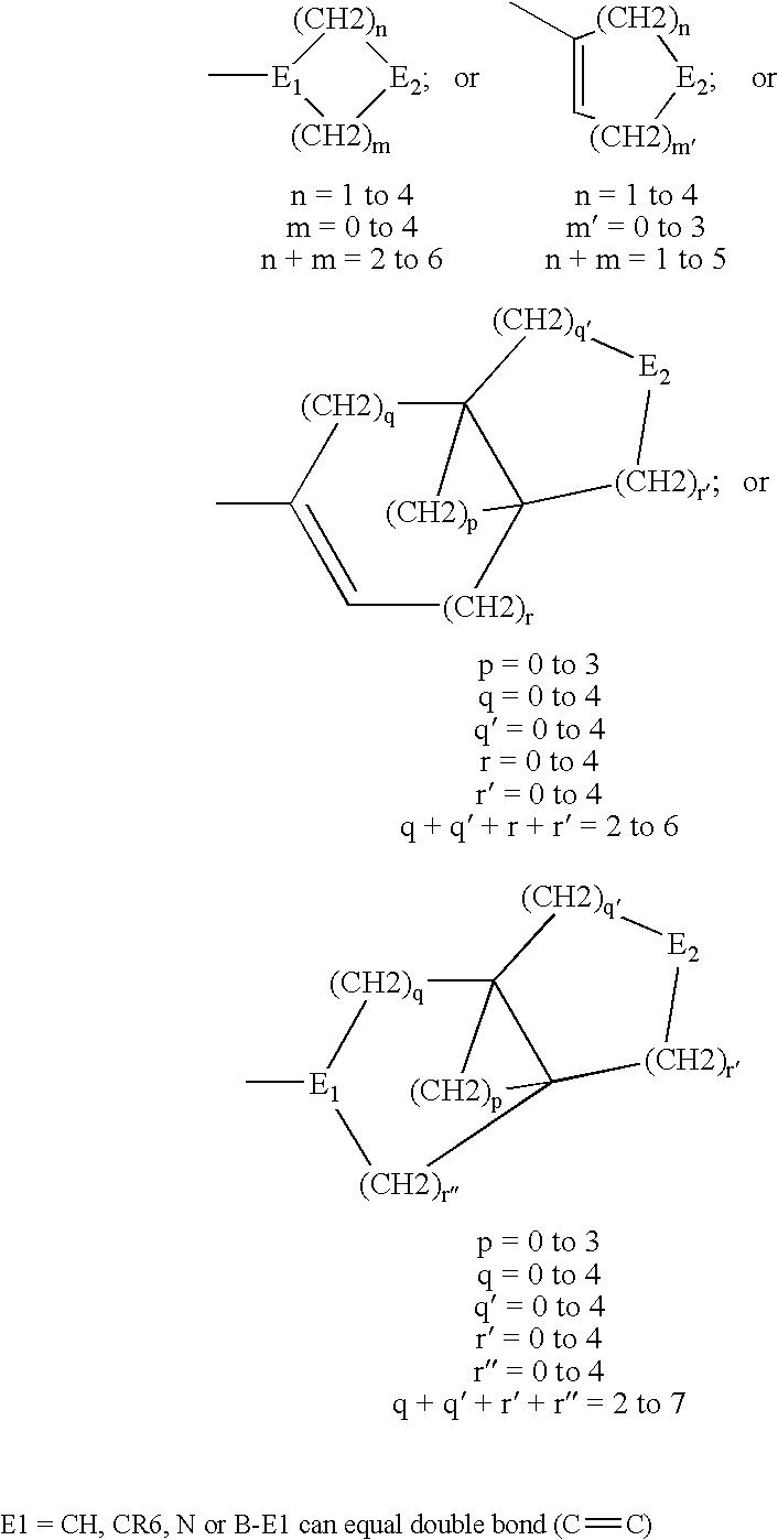 Figure US07479558-20090120-C00011