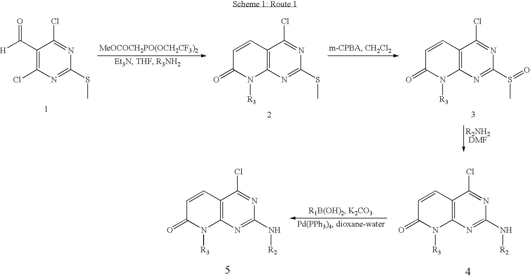 Figure US07479558-20090120-C00016