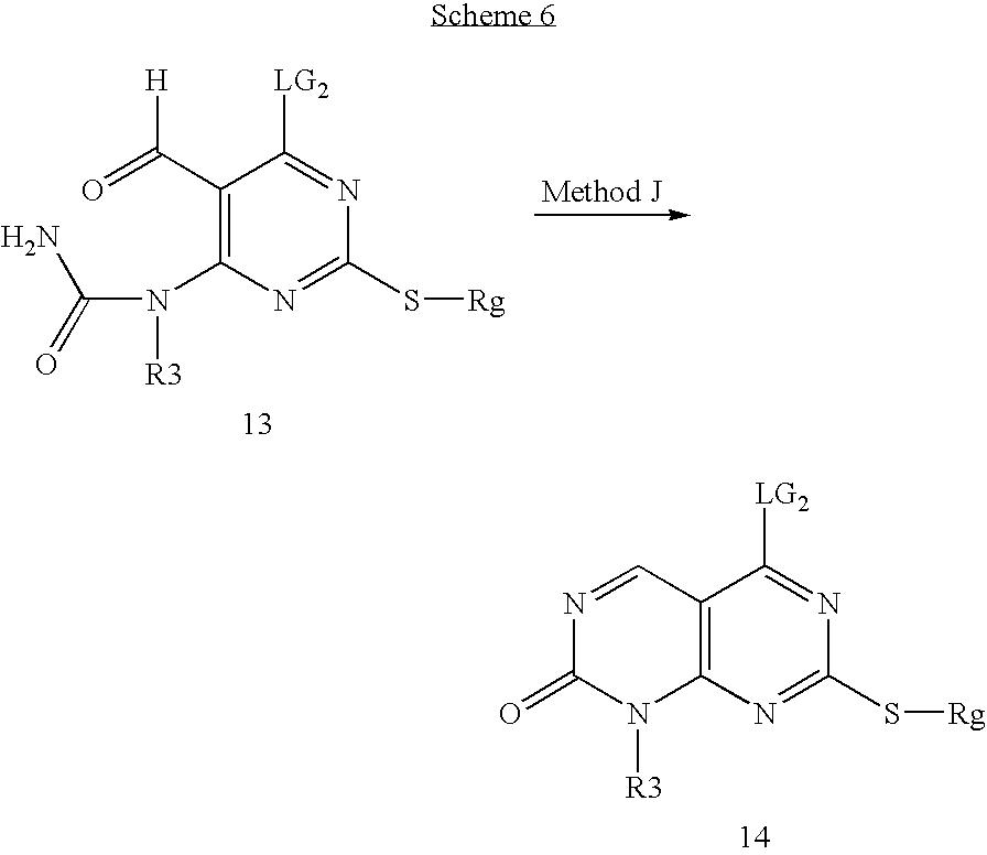 Figure US07479558-20090120-C00026