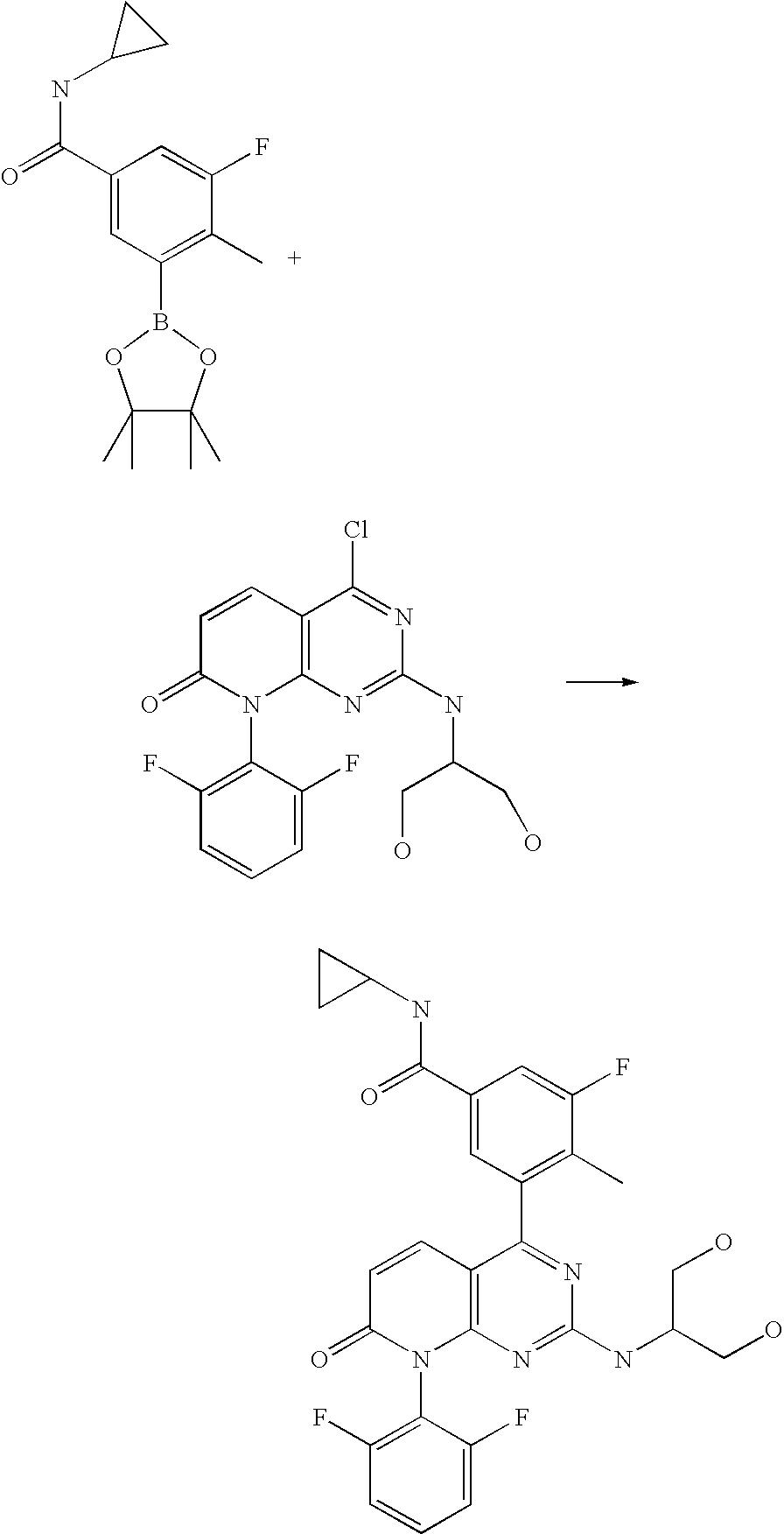 Figure US07479558-20090120-C00080