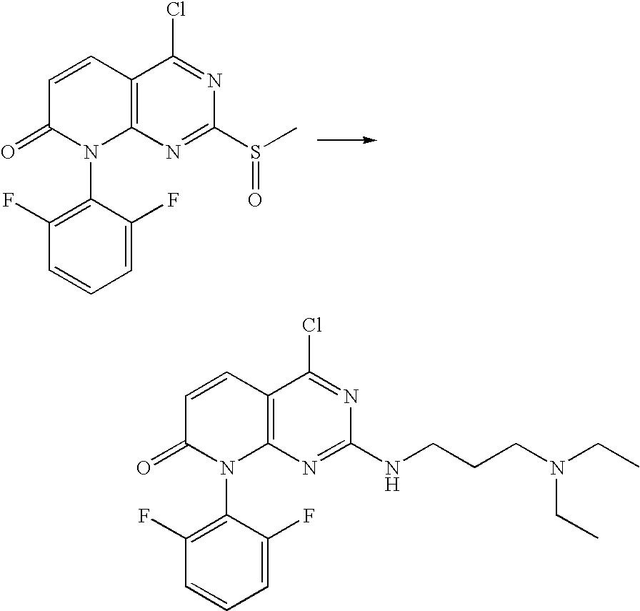 Figure US07479558-20090120-C00081