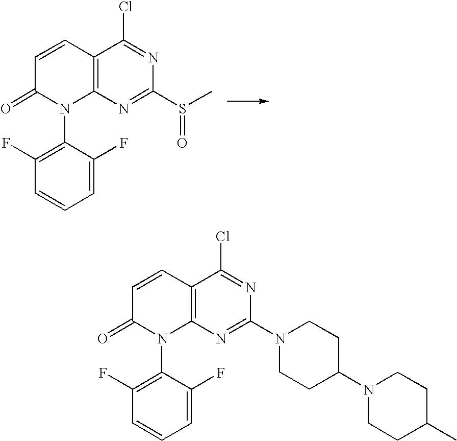Figure US07479558-20090120-C00082