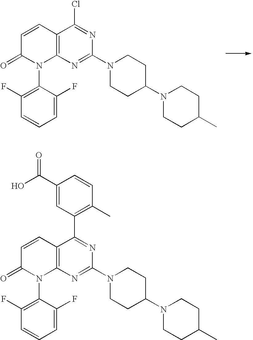 Figure US07479558-20090120-C00083