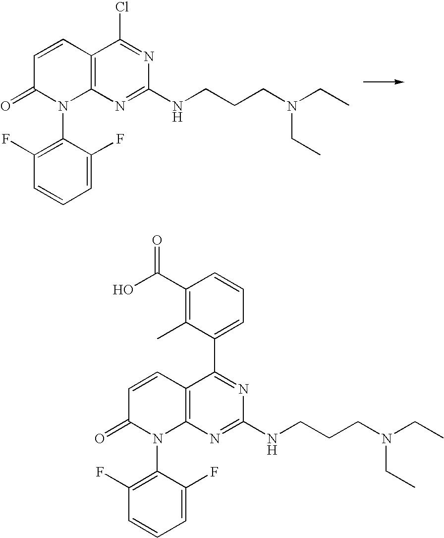 Figure US07479558-20090120-C00084