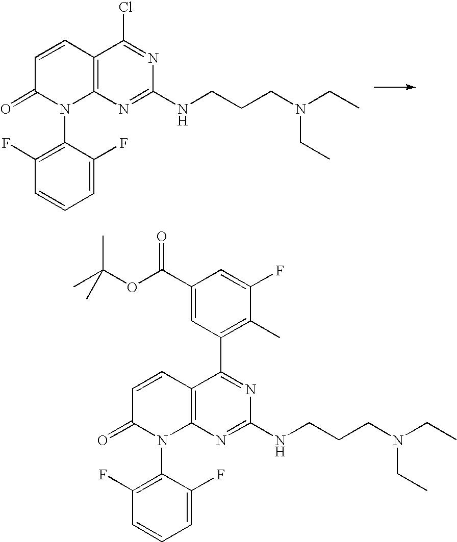 Figure US07479558-20090120-C00085