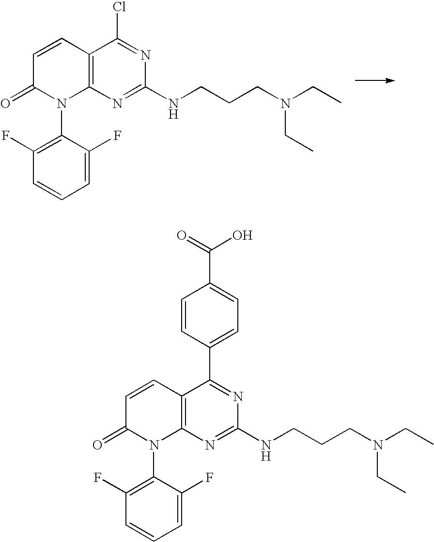 Figure US07479558-20090120-C00086