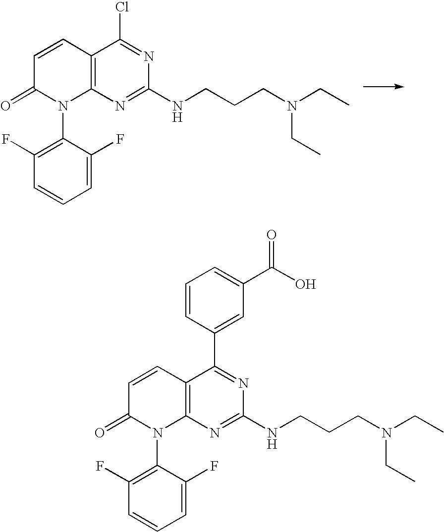 Figure US07479558-20090120-C00087