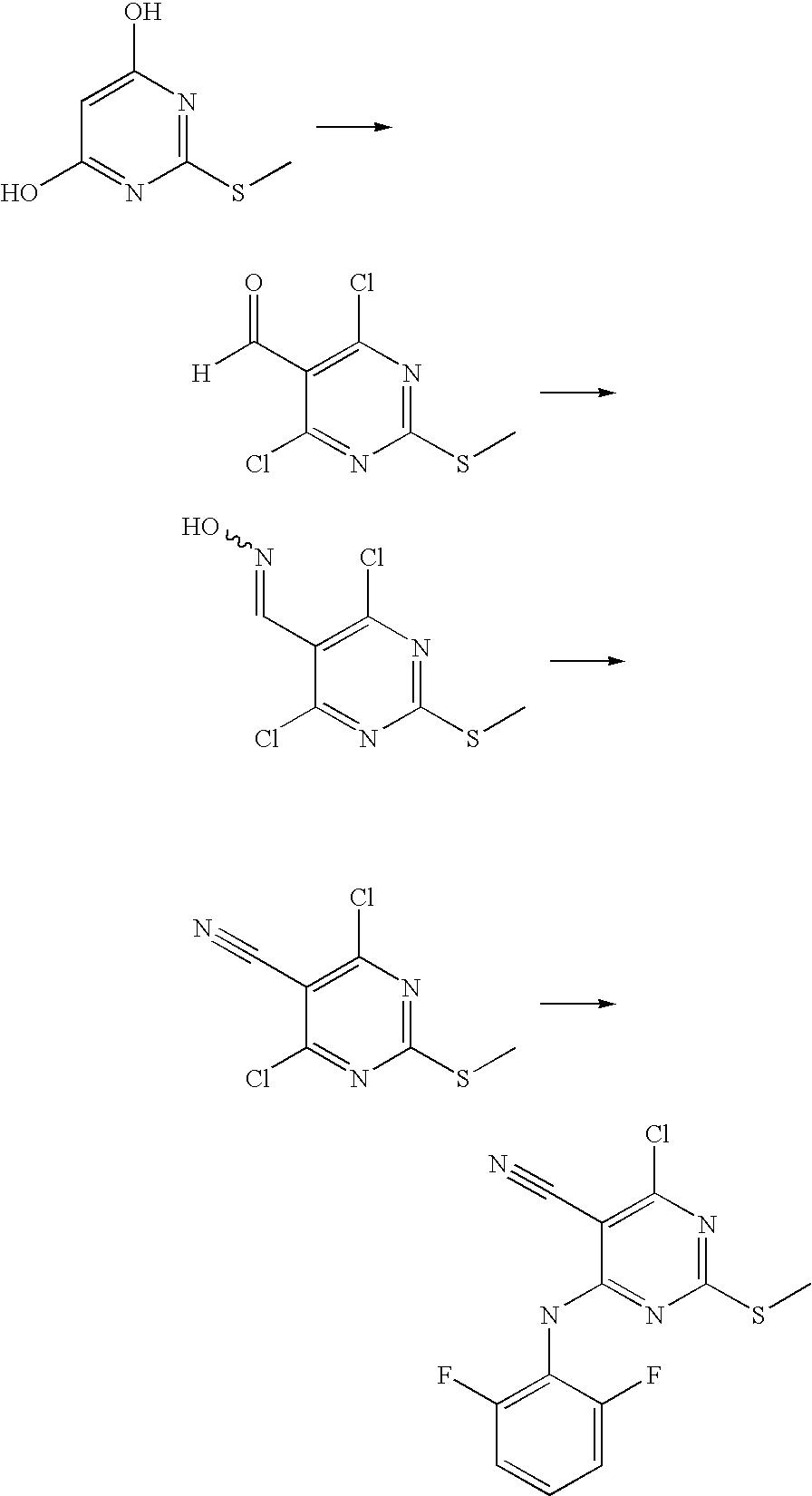 Figure US07479558-20090120-C00088