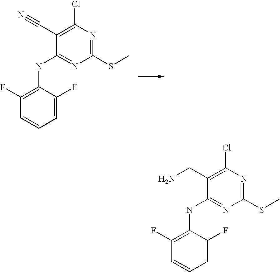 Figure US07479558-20090120-C00089