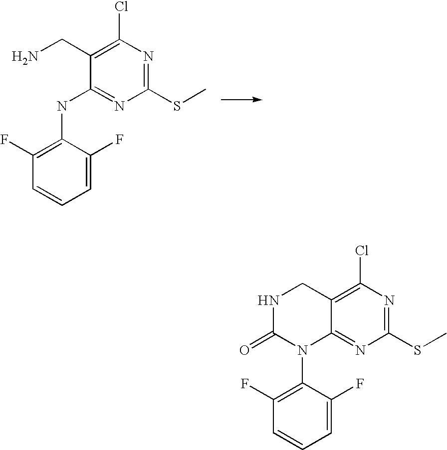 Figure US07479558-20090120-C00090