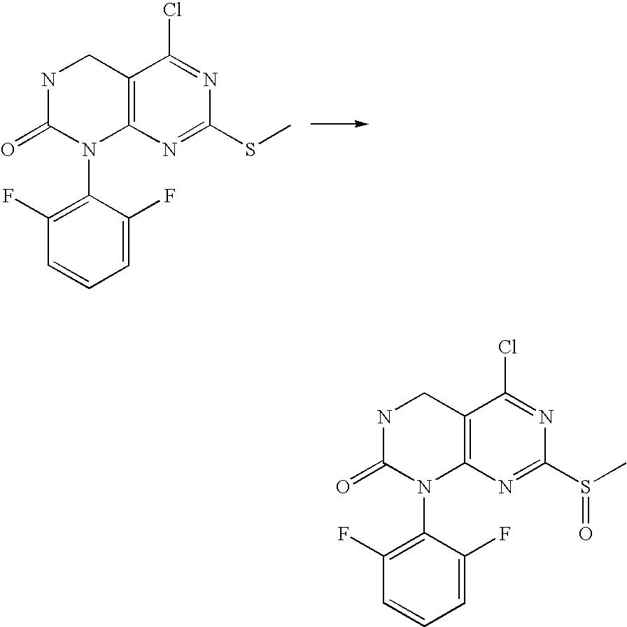 Figure US07479558-20090120-C00091