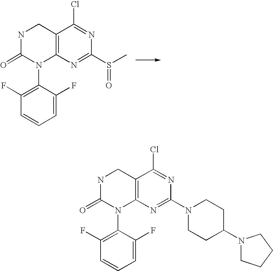 Figure US07479558-20090120-C00092