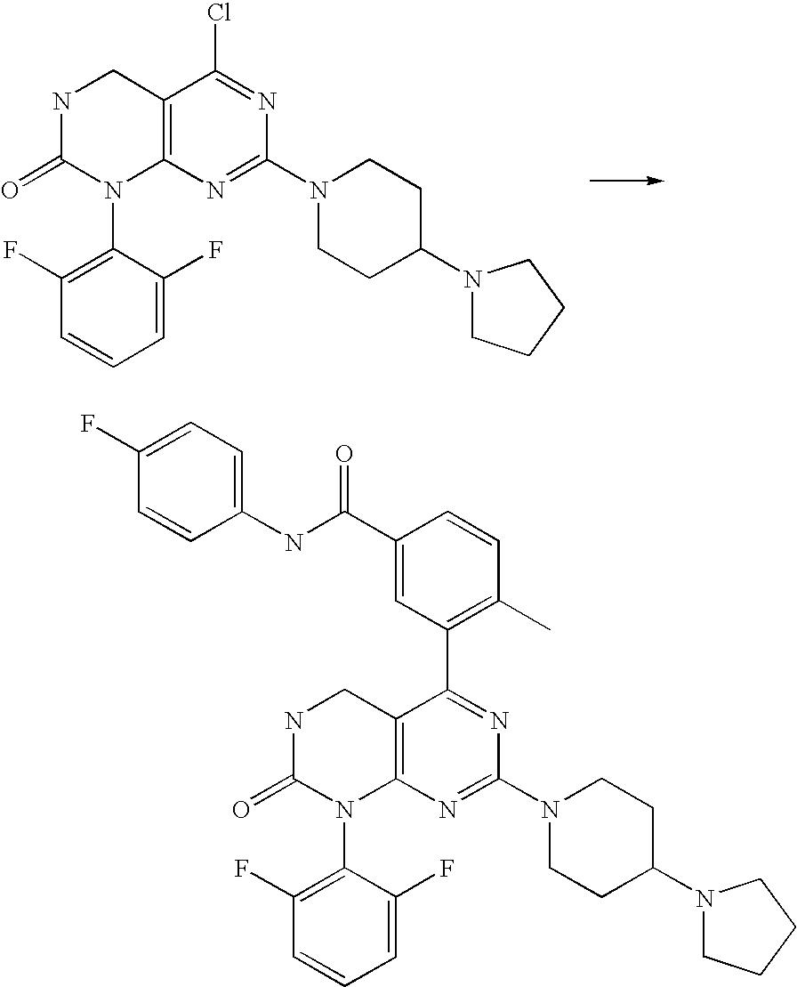 Figure US07479558-20090120-C00093