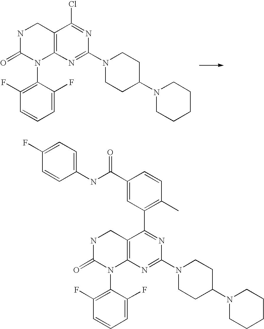 Figure US07479558-20090120-C00095