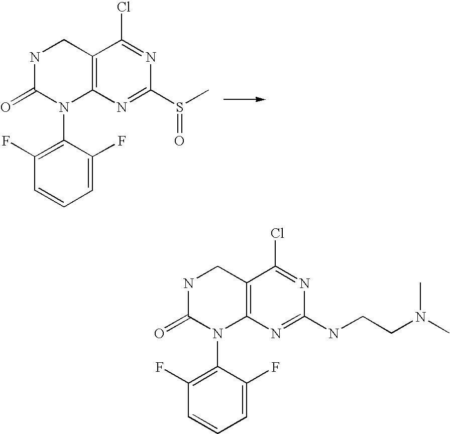 Figure US07479558-20090120-C00096