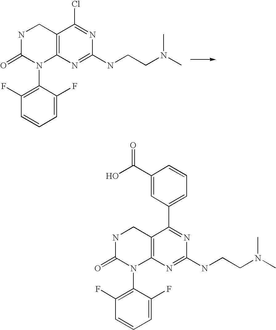 Figure US07479558-20090120-C00097