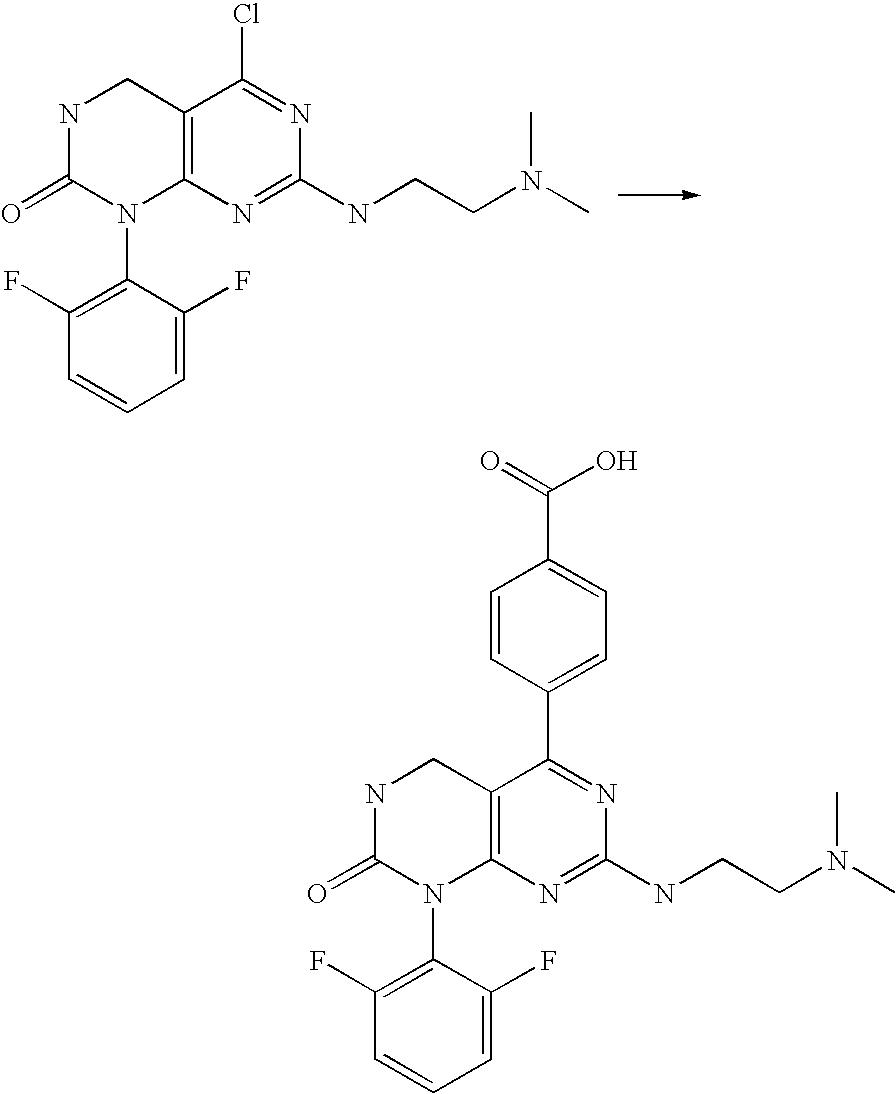 Figure US07479558-20090120-C00098