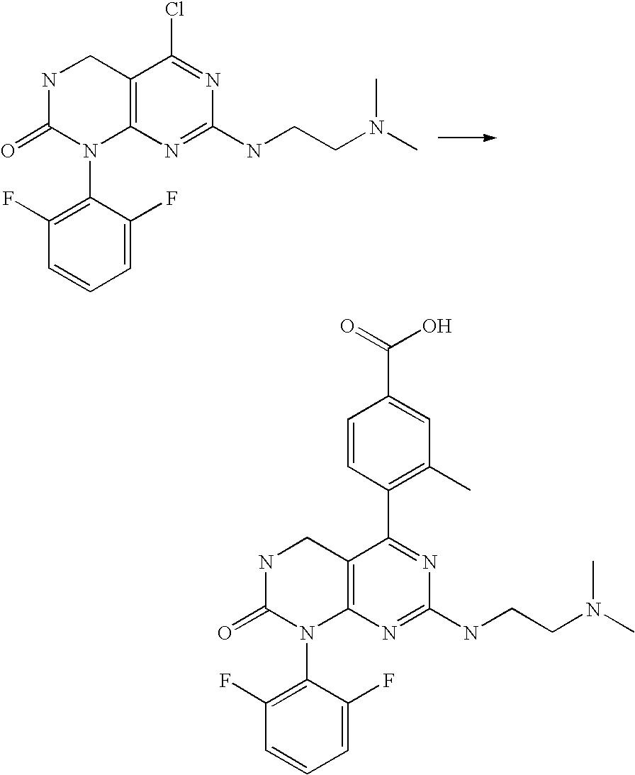 Figure US07479558-20090120-C00099