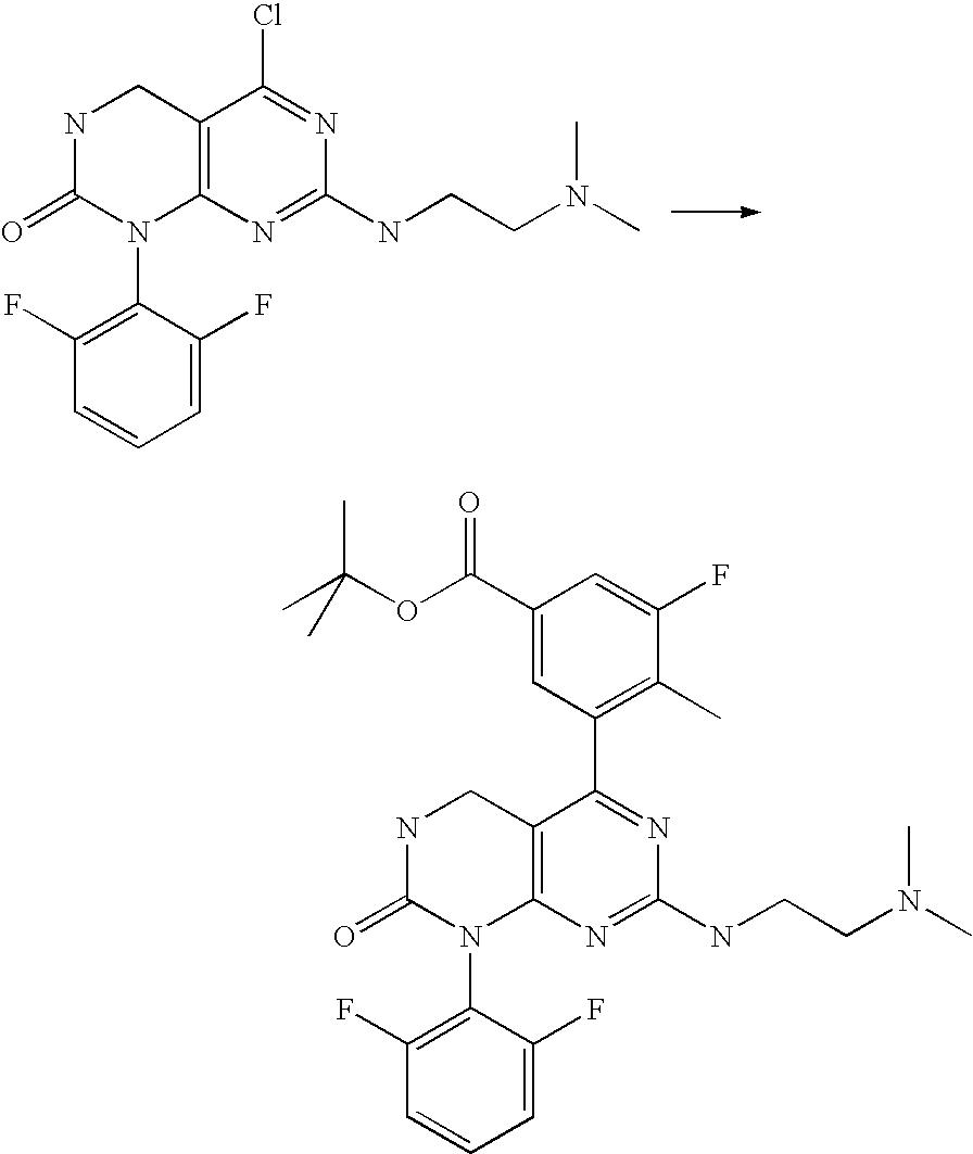 Figure US07479558-20090120-C00100