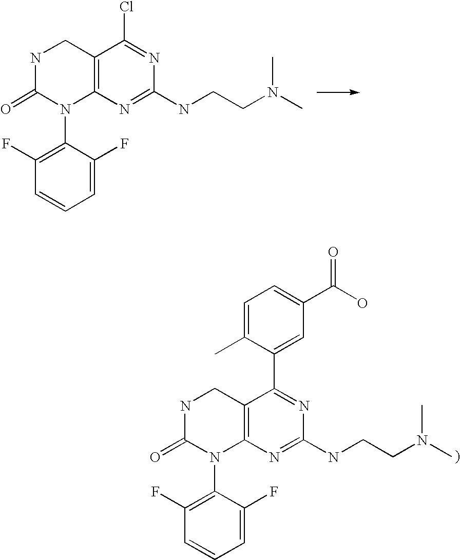 Figure US07479558-20090120-C00101