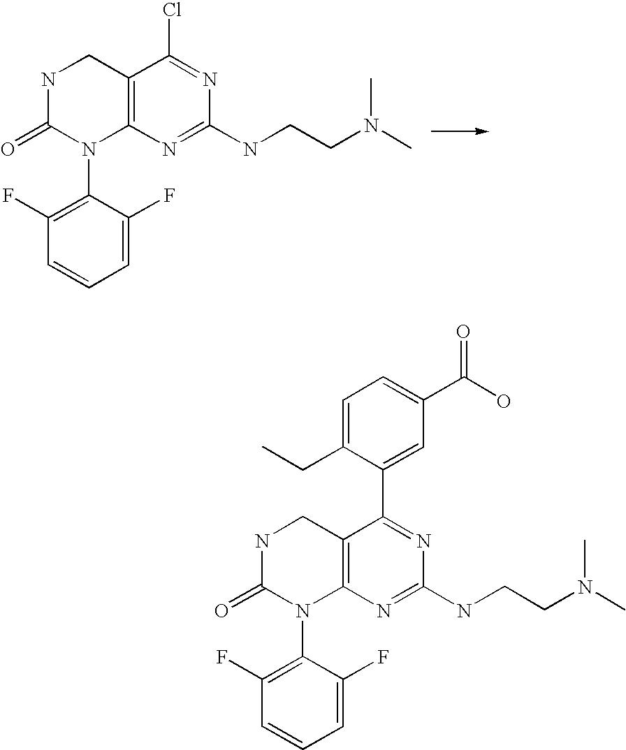 Figure US07479558-20090120-C00102