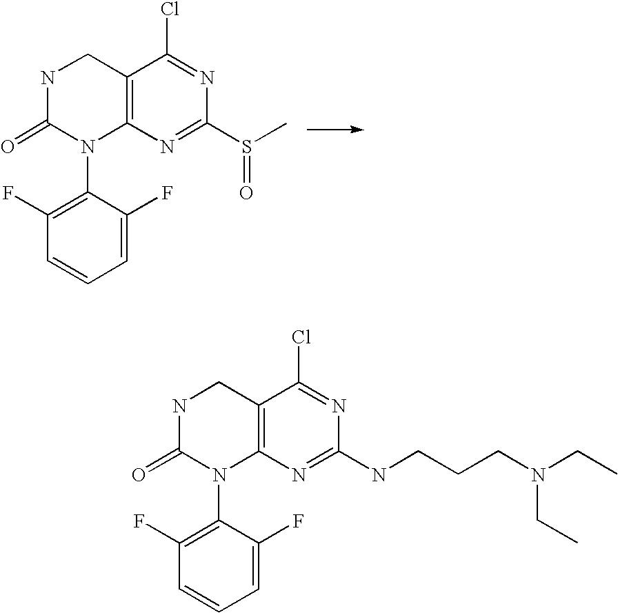 Figure US07479558-20090120-C00103