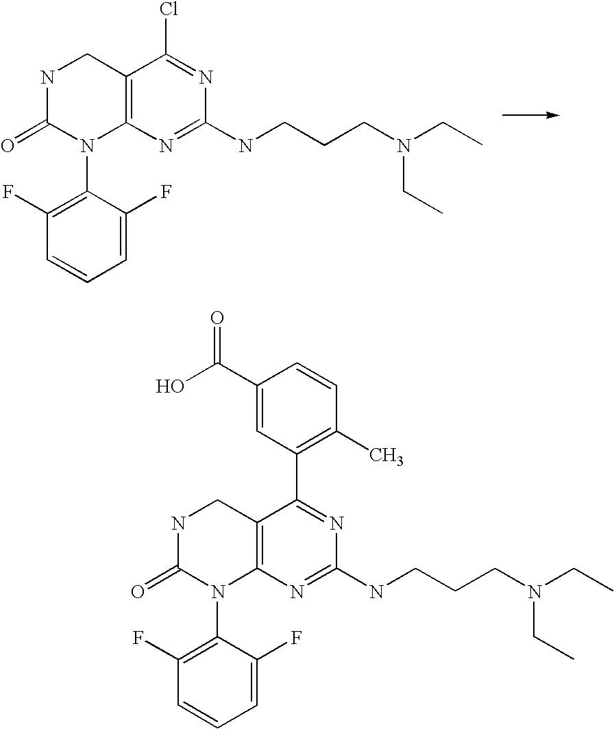 Figure US07479558-20090120-C00104